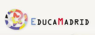 http://www.educa2.madrid.org/educamadrid/servicios