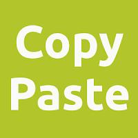 3 Aplikasi Untuk Mempercepat Proses Copy Paste 2019 14