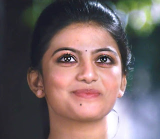 Anandhi actress wikipedia, date of birth, tamil actress, actor anandhi, foto, video, photo, hd images, images, movies, facebook, hd photos, instagram anandhi, photos