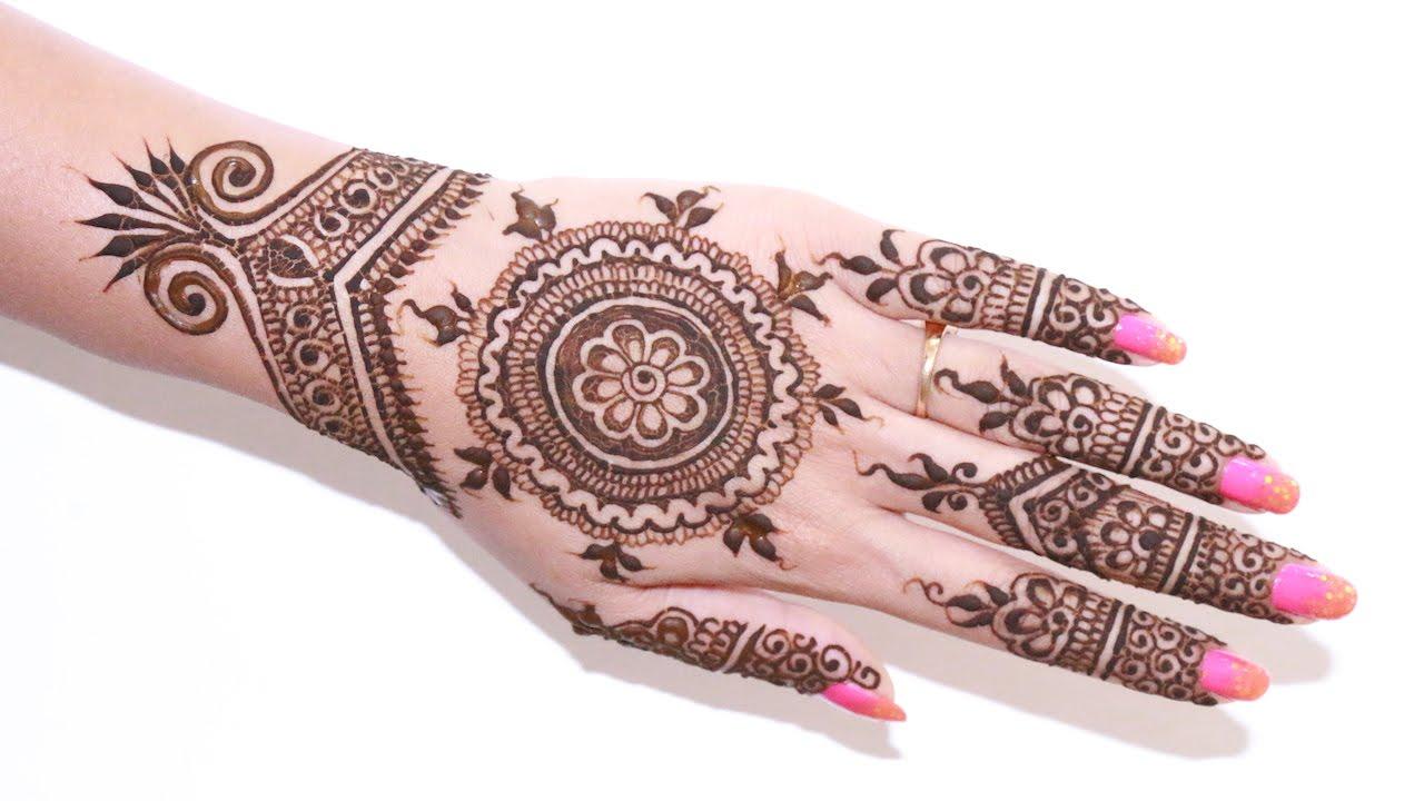 Oh Lady Mania Eid Mubarak