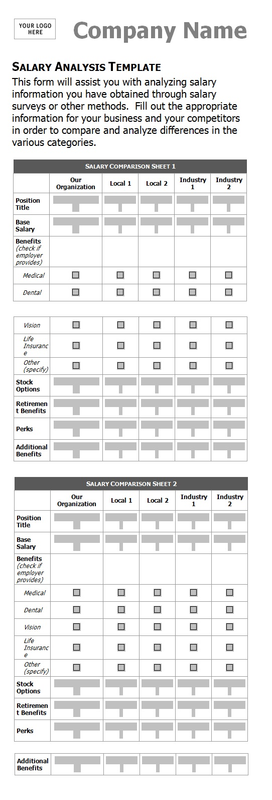 Cv template free guardian professional resumes example online cv template free guardian how to write a successful cv university of kent salary analysis form yelopaper Image collections