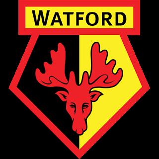 Watford F.C. logo 512x512px