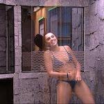 Paula Barbosa BBB18 Pelada 16