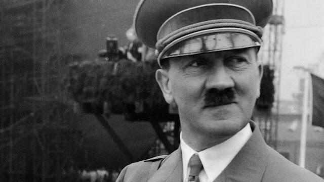 """Un cazador de tesoros alemán encuentra un fragmento de la """"bomba nuclear de Hitler"""""""