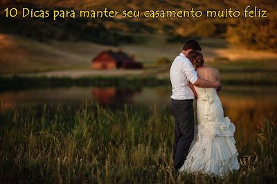 dicas-para-manter-seu-casamento-feliz