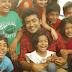 5 Facts to Watch 'Pasanga 2' Movie of Suriya