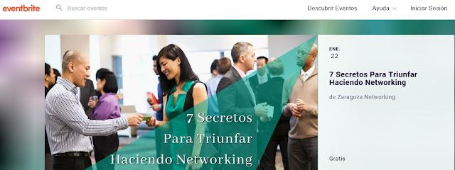 https://www.eventbrite.es/e/registro-7-secretos-para-triunfar-haciendo-networking-54845027955