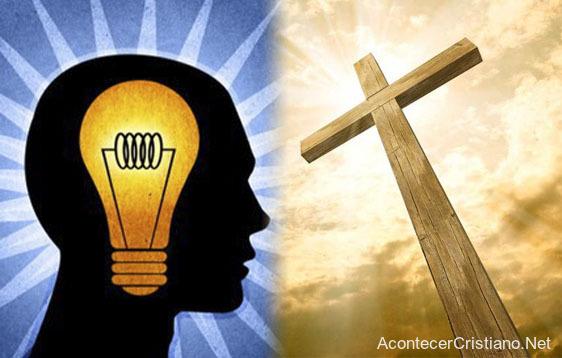 Creatividad de cristianos