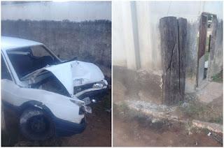 http://vnoticia.com.br/noticia/2642-jovem-e-adolescente-feridas-apos-carro-bater-em-muro-em-imburi