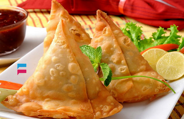 samosa, jokes in hindi,