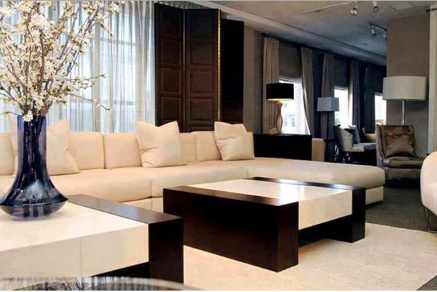 Small Living Room Design Ideas 2015