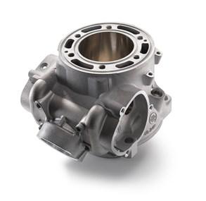 Silinder KTM 250 EXC TPI 2018