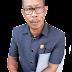 DPRD Perlu Bentuk Pansus Selesaikan Insentif Guru