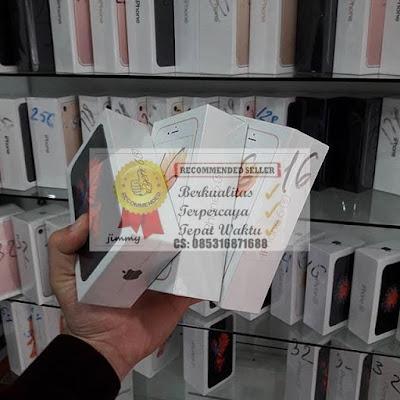 jual apple iphone bm http://bandungonline2.blogspot.co.id