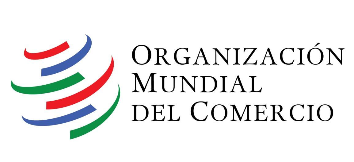 El Comercio Internacional Y La Organización Mundial Del