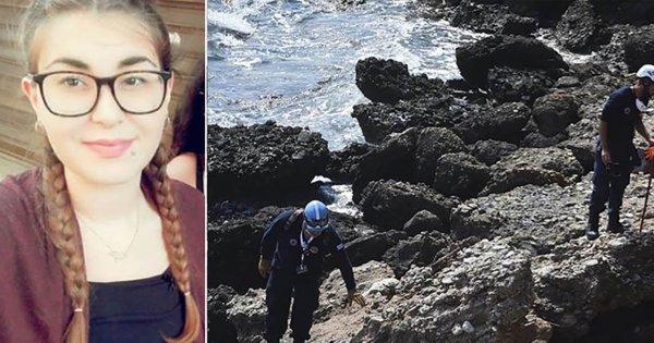Η ομολογία του Αλβανού δολοφόνου της 21χρονης: «Θολώσαμε όταν ακούσαμε για αστυνομία και την τελειώσαμε»