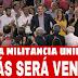Rebelión de las bases del PSOE: más de 70.000 afiliados firman por el 'no' a Rajoy