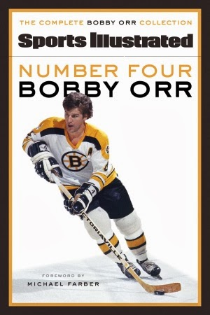 How many books has bobby flay written