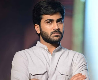 Jai Lava Kusha Replaces Sharwanand Mahanubhavudu