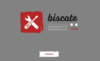 Connecting workers in the informal sector with Biscate
