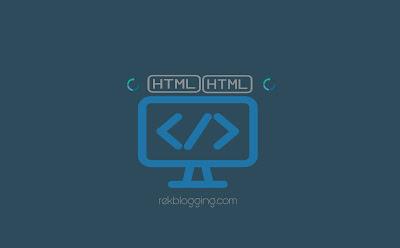 cara memasang kotak parse html