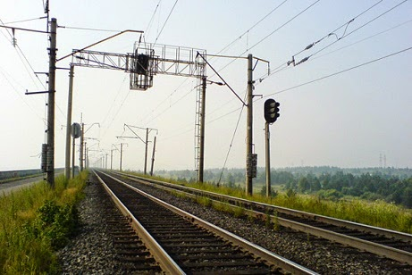 Pashinyan le contó a Putín la corrupción en South Caucasus Railway