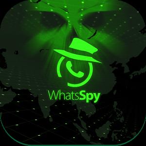 [Latest News] Free Whatsapp Spying Service : Hacking News