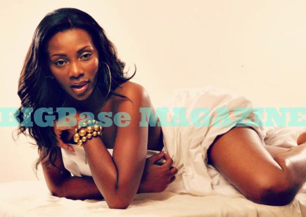 Genevieve Nnaji Sex Tube 83