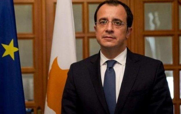 ΥΠΕΞ Κύπρου: Έχουμε προετοιμάσει τις αντιδράσεις μας για τις προκλήσεις της Άγκυρας