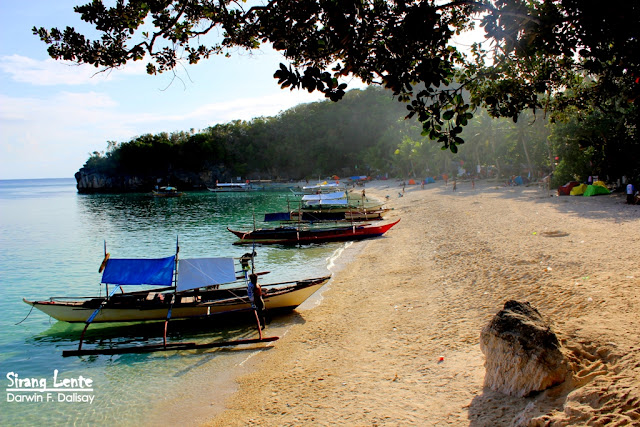 borawan island tour package 2019