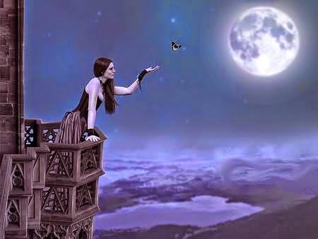 Puisi Mengenangmu  Mengenangmu......  Seperti berkelana jauh menjelajah bintang  memetik setiap noktah-noktah cahayanya  yang membentuk wajahmu dirangka langit  lalu melukiskannya kembali di kanvas hati dengan lembut cahaya bulan yang terbit dari indah matamu  Mengenangmu.......  Bagai menikmati setiap tetes bening embun  yang menyebar rata pada rumput pekarangan  lalu menuainya satu-satu  dan kupintal rapi bersama desir rindu  yang terus mengalun meski mata sudah terjaga  dari rangkaian mimpi indah tentangmu  Mengenangmu......  Laksana menikmati larik pelangi dibatas cakrawala  Yang melengkung sempurna serupa senyummu  lalu dari sana, kujadikan setiap bilah warnanya  menjadi seikat puisi  yang kukirimkan padamu  bersama derai gerimis dan desah pilu tak berkesudahan  Mengenangmu.......  Seperti mengayuh sampan kecil di danau yang sepi  Dimana setiap kali kayuhnya yang jatuh  memercik menerpa air  Adalah detak-detak jantungku  yang telah lelah menghitung waktu  sejak dirimu berlalu  dan meninggalkan jejak lembut cahaya bulan  juga serpih kenangan  mengendap didasar hati   dari matamu…