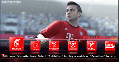 PES2016 Patch By JPP v3 PPSSPP-1