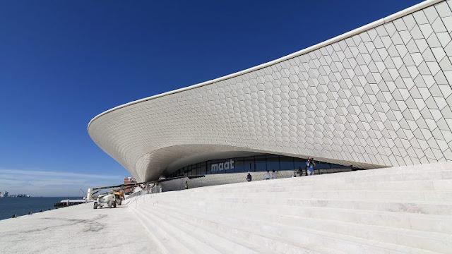 Museu-de-Arte-Arquitetura-e-Tecnologia-(MAAT)-Lisbon-Lisboa