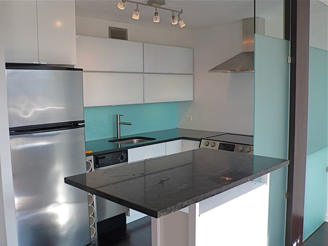 ... So The Question Of Many Is : How Do You Set Up Your Kitchen To  Accommodate Your Needs And To Make It Look Good? Here Are Ideas For Your  Kitchen.