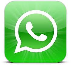 Ofensas no WhatsApp podem custar uma indenização de R$ 13 mil
