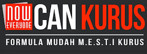 Every One Can Kurus