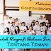 (2) Kumpulan Contoh Biografi Bahasa Sunda Tentang Teman!