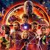 [FILME] Vingadores - Guerra Infinita, 2018