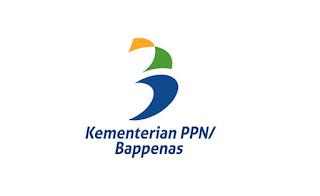 Tugas dan Fungsi Badan Perencanaan Pembangunan Nasional (bappenas)