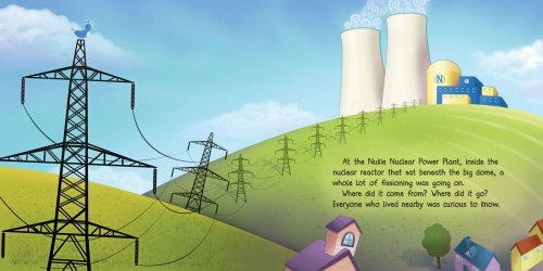 nuclear power friend or foe Nuclear power is the use of sustained nuclear fission to generate heat and electricity nuclear power plants provide about 6% of the world's energy and 13– 14% james hansen on nuclear energy - youtube.