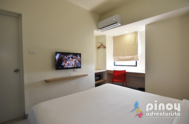 LIST OF CHEAP AFFORDABLE BUDGET-FRIENDLY HOTELS IN MAKATI PHILIPPINES