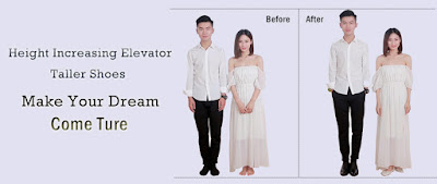 Tips for Singapore Grooms