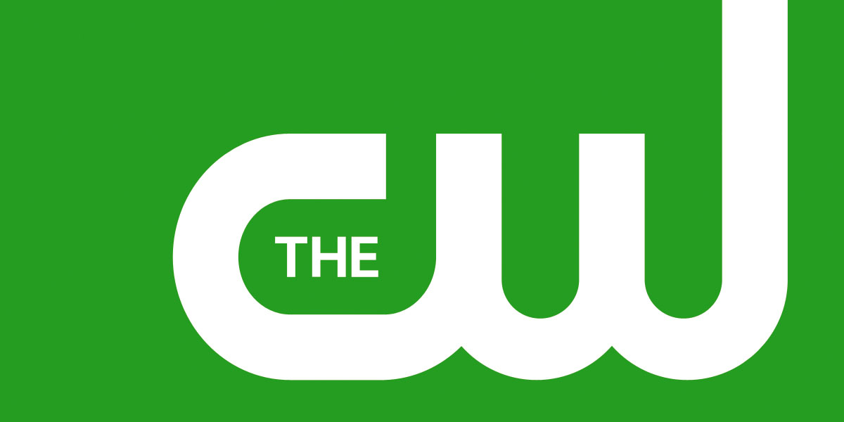USD POLL : What is the best CW show currently on television?