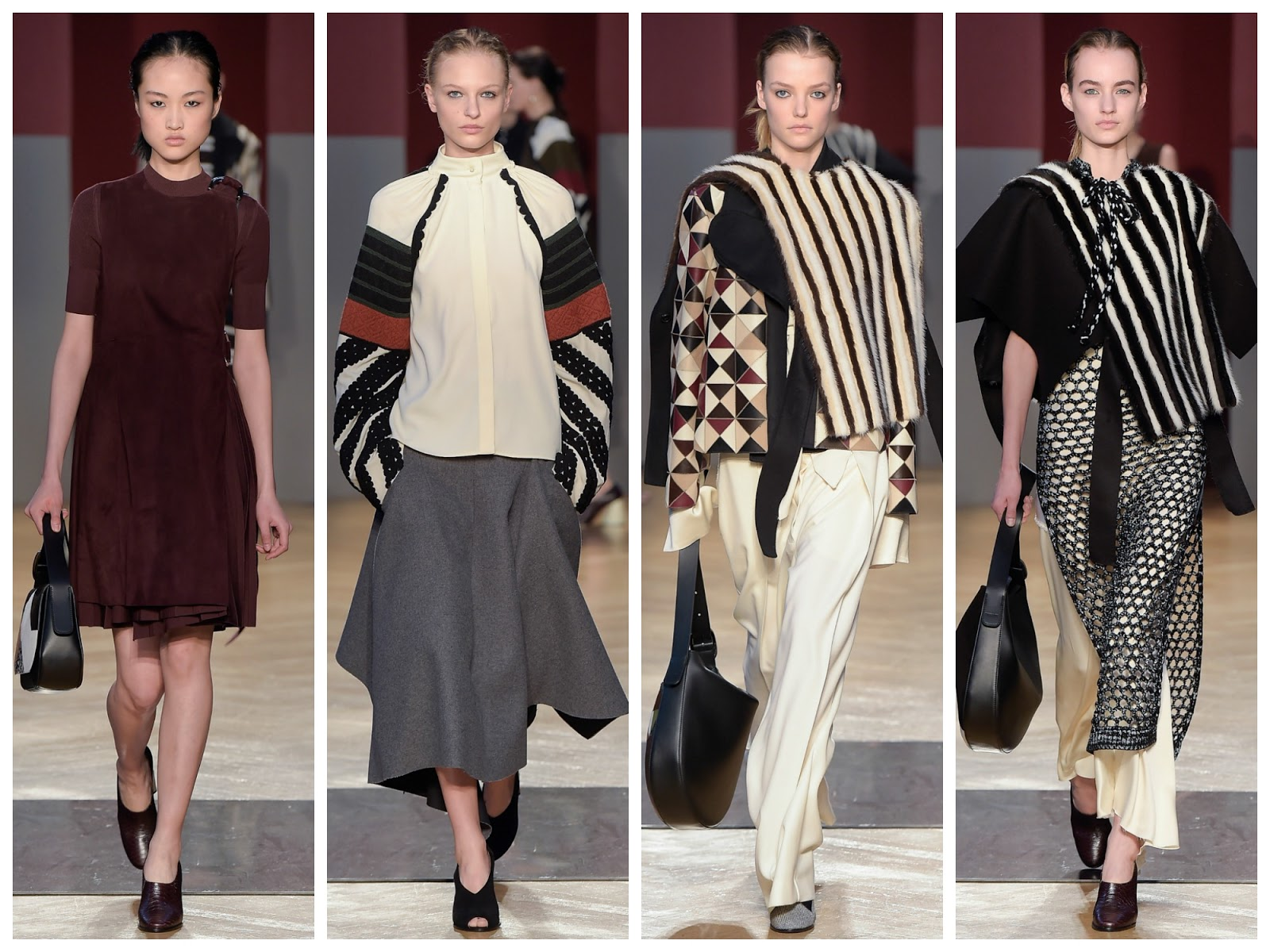 sportmax-fashion-show-fall-winter-2016-collection