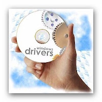 Download Driver Notebook dan Netbook