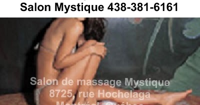 massage érotique chinois Ain