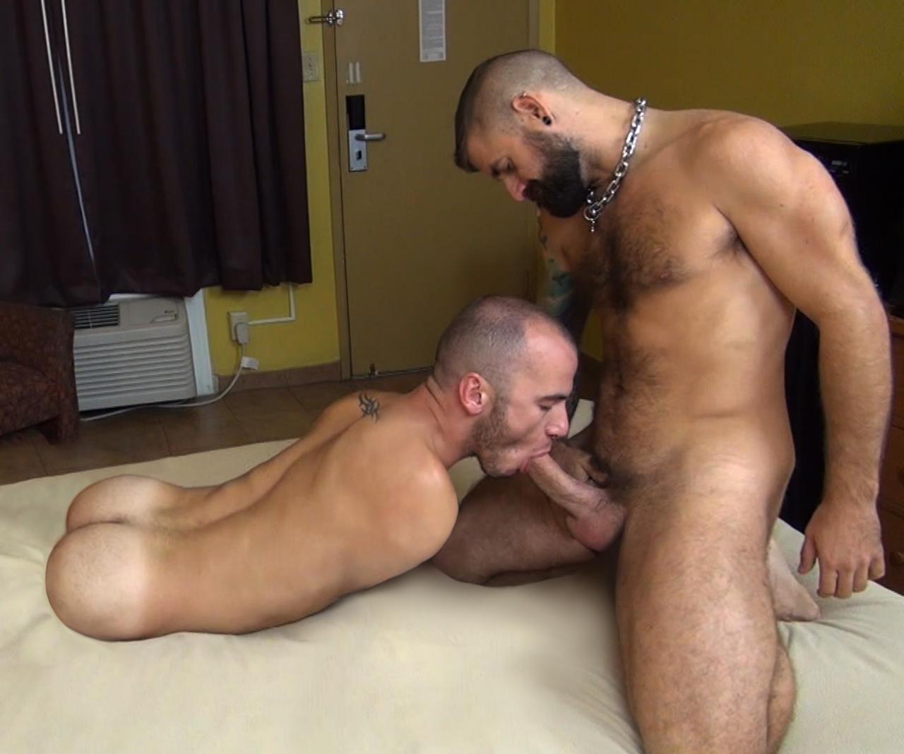 Hot pov porn