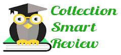 Collection Smart Review