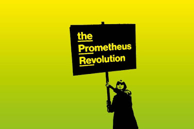 The Prometheus Revolution
