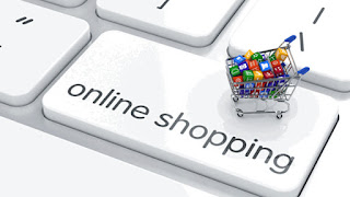 Cheaper-Online-Shopping